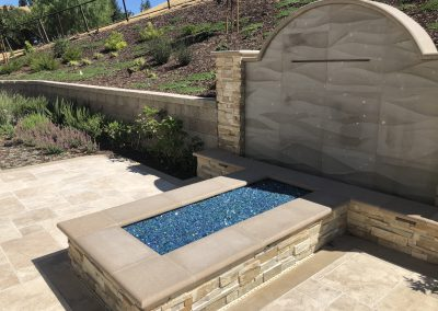 Backyards - Vince's Landscaping - Martinez, Concord, Pleasant Hill, Landscaping Martinez, CA