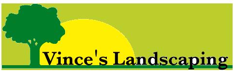 Vince's Landscaping