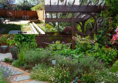Martinez, CA Landscaper