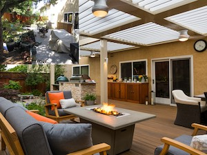 Before/After Gallery